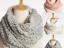 Notre sélection de bijoux, foulards et sacs