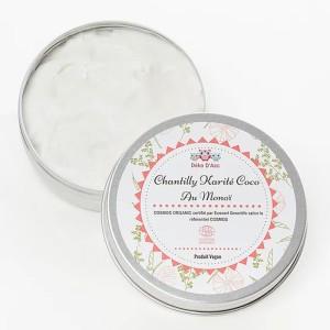 chantilly-karite-coco-bio-au-monoi