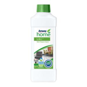 Avec le confinement, il est important d'utiliser des produits sains sans molécule néfaste.